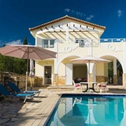 villa-holidays